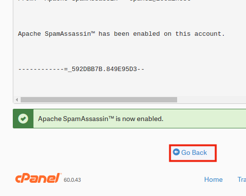 span-confirm