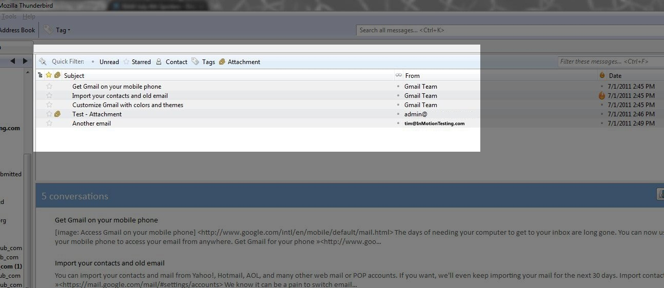 emailtransfer1