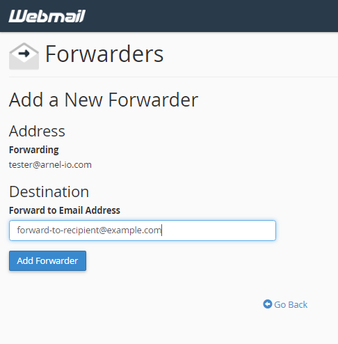 forward-fill-out