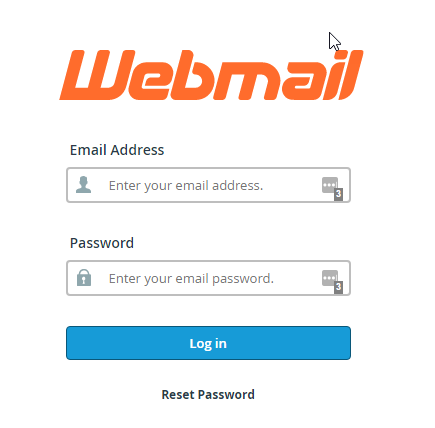 How to Setup an Email Forwarder in cPanel & Webmail