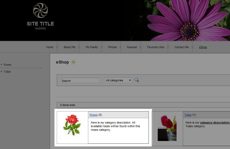 category_on_eshop_homepage