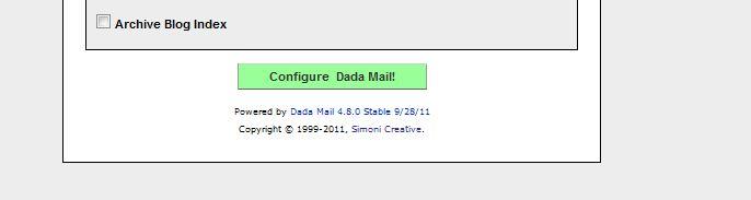dada-done