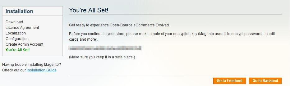 magento_install_encrypt_key_1