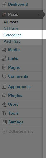 wp-post-categories