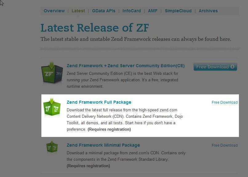 Zend_Downloads_1