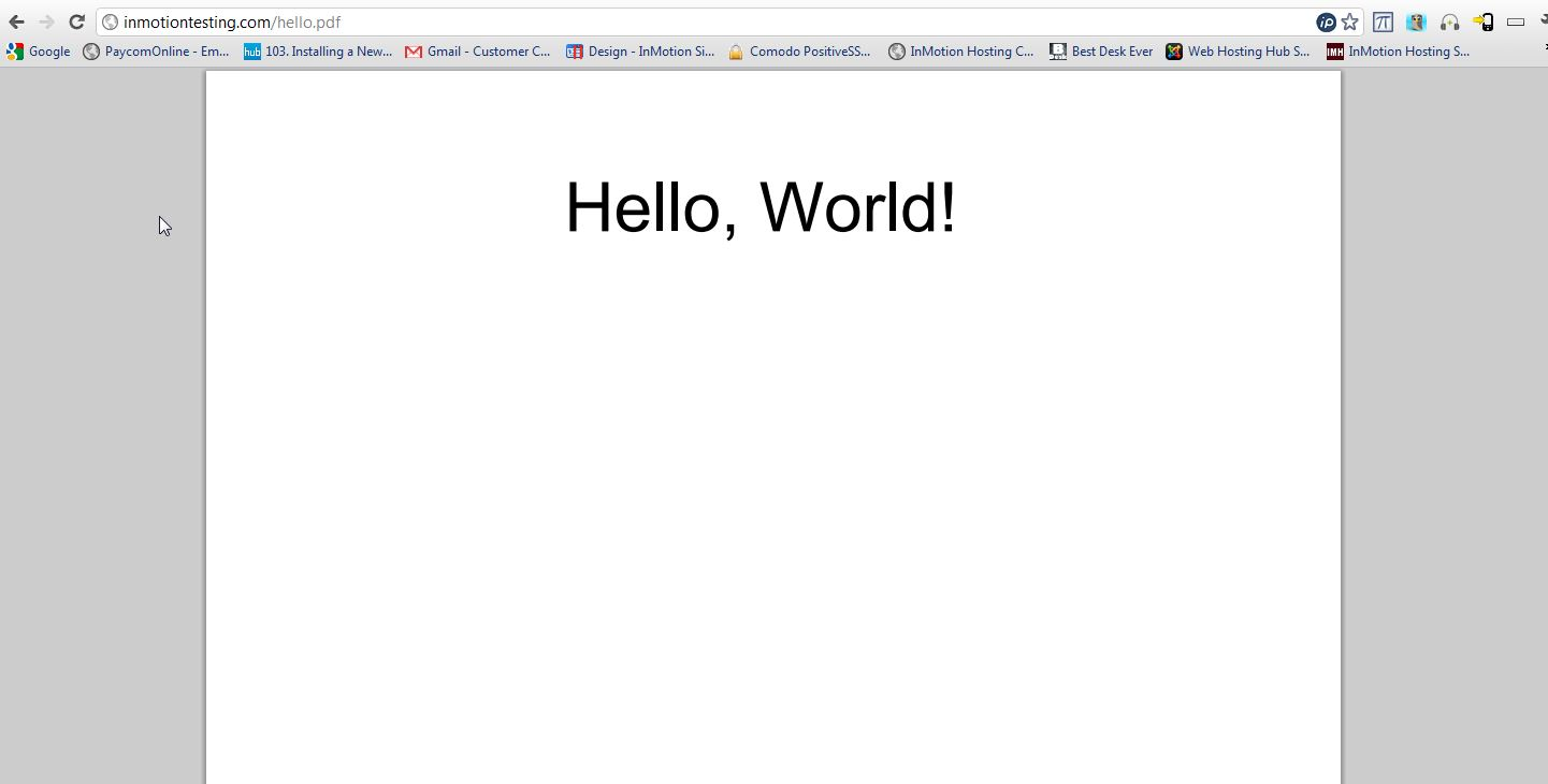 hello_world_2