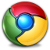 browser_chrome