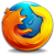 browser_firefox