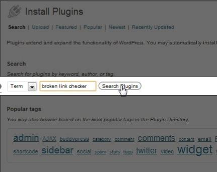 Install_Plugins_2