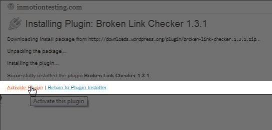 plugin_BLC_4