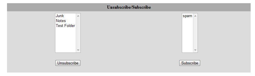 spam-folder-squirrelmail