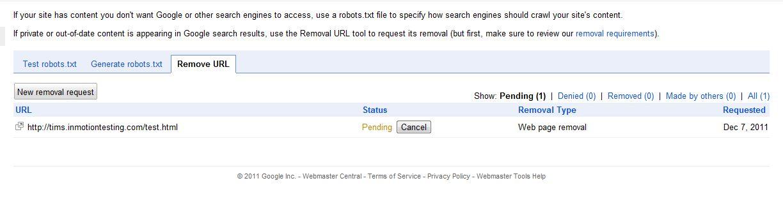remove_url_4