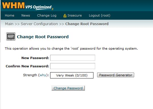 change_root