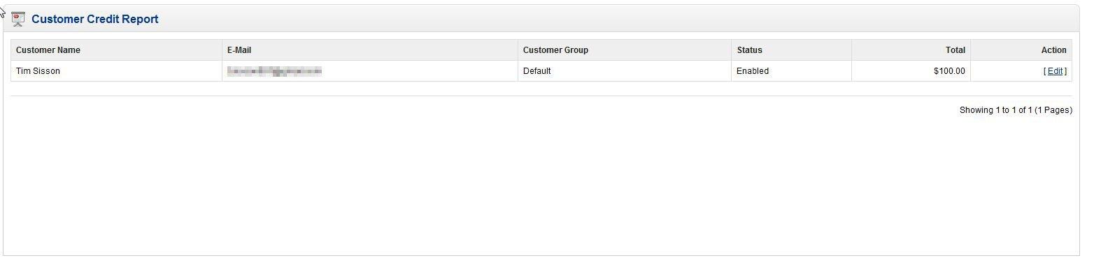 opencart_customer_credit_report_1