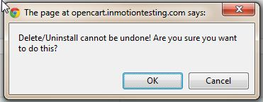 opencart_delete_2
