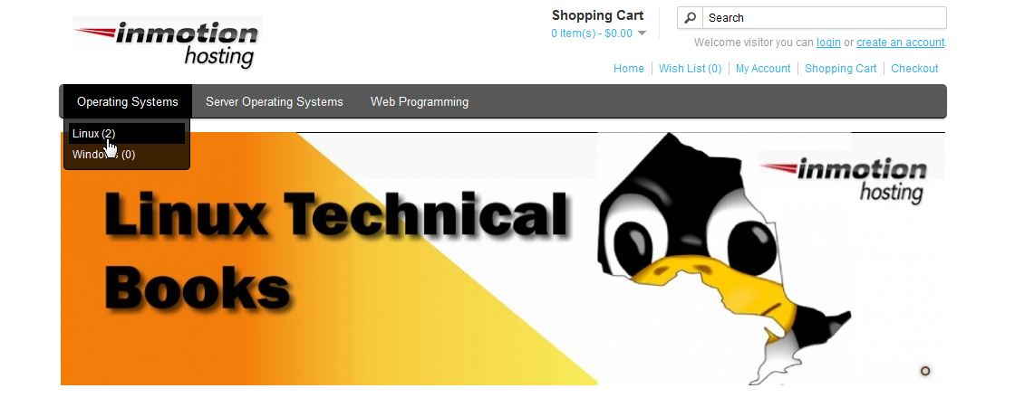 opencart_product_count_1