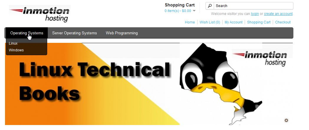 opencart_product_count_3