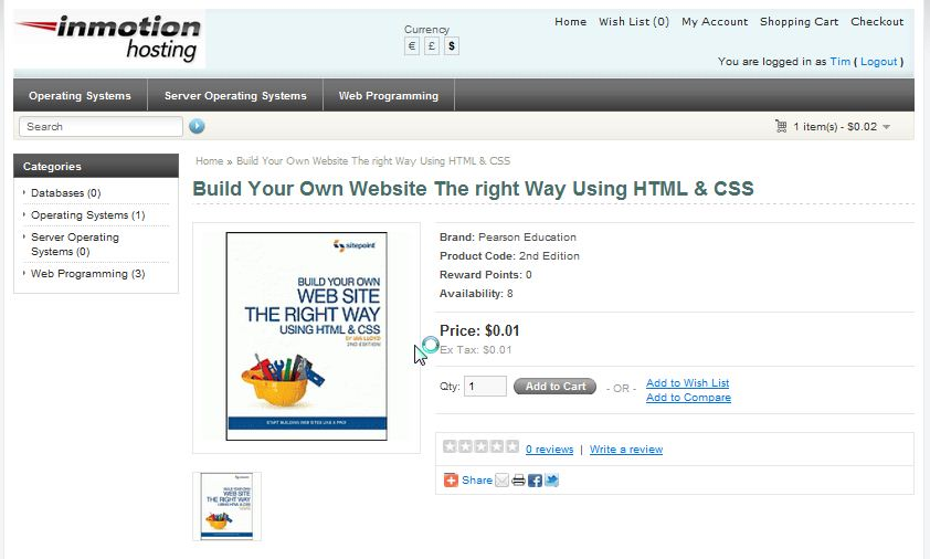 opencart_purchase_1