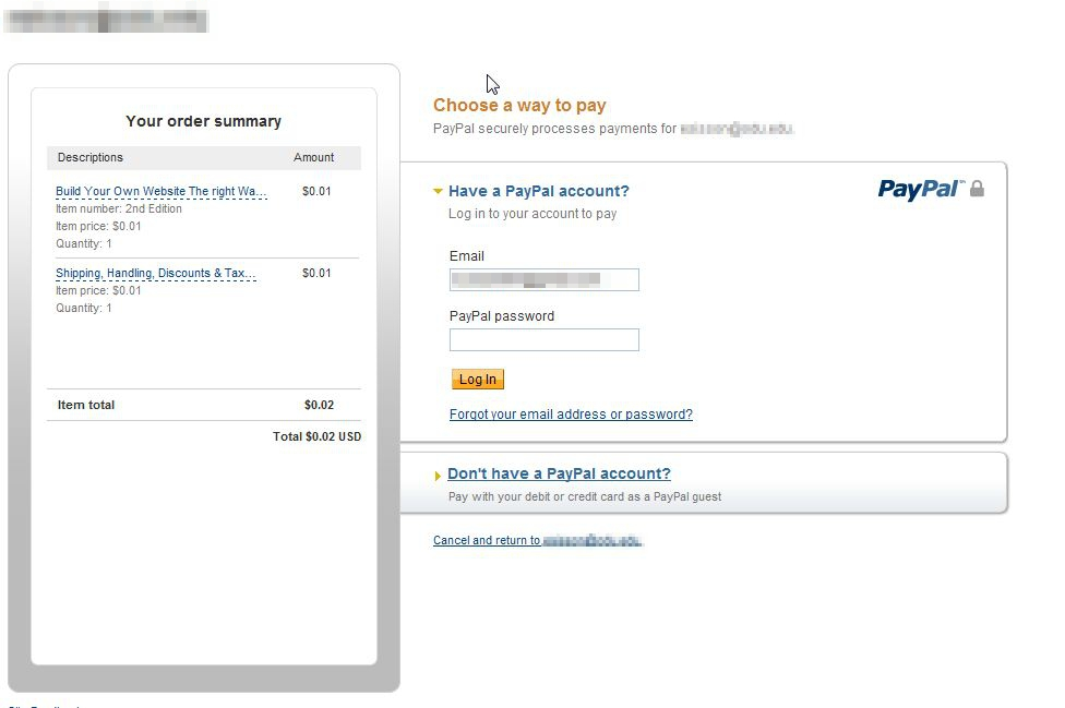 opencart_purchase_4