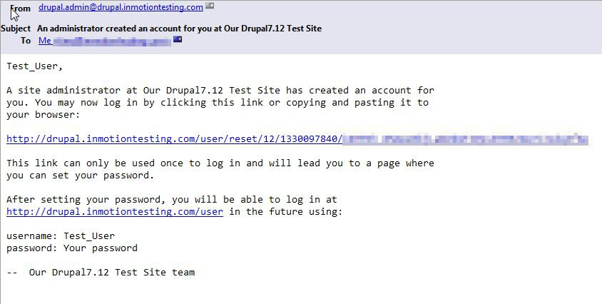 drupal_add_user_3