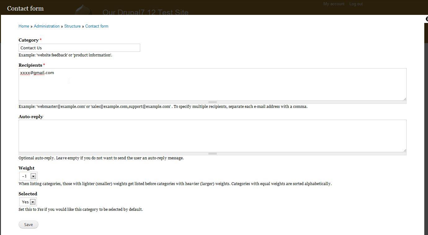 drupal_contact_config_2