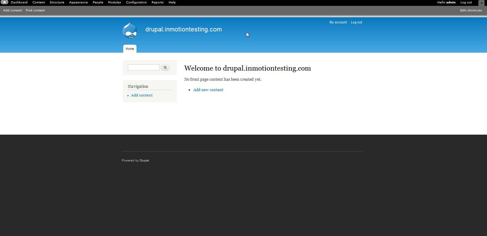 drupal_install_10