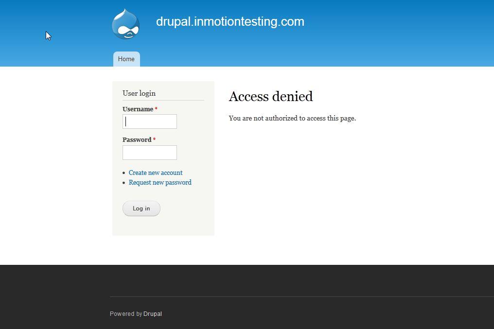 drupal_login_1