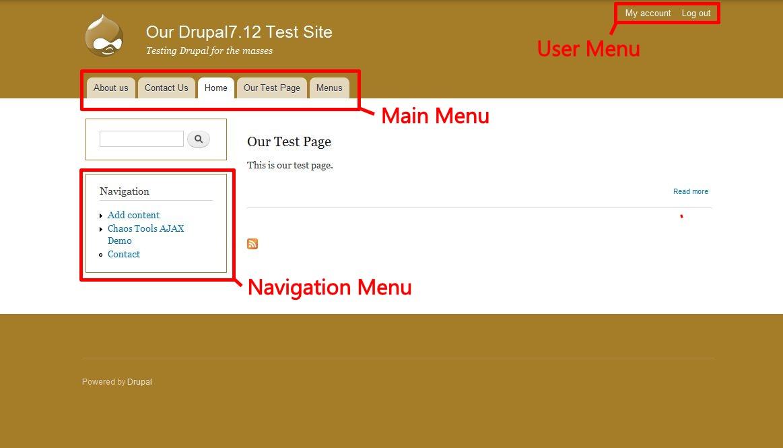 drupal_menu_1