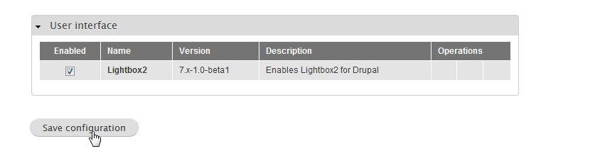 drupal_module_4