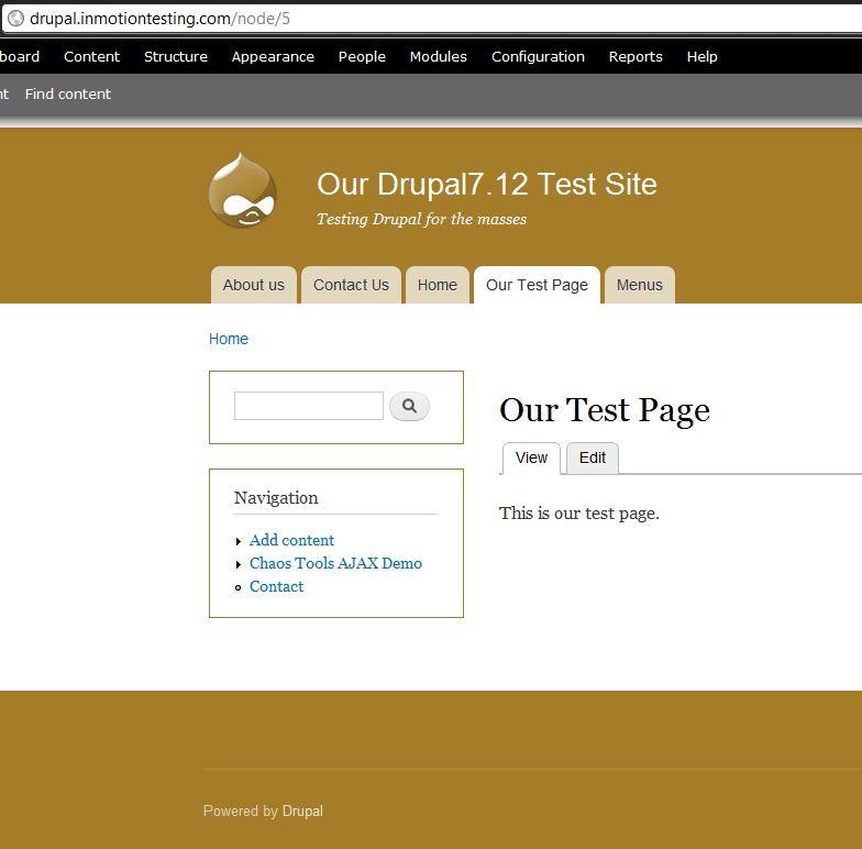 drupal_url_alias_1