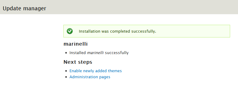 theme-install-success