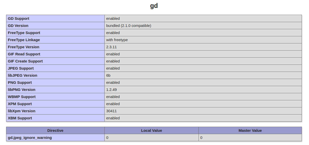 gd_library_1