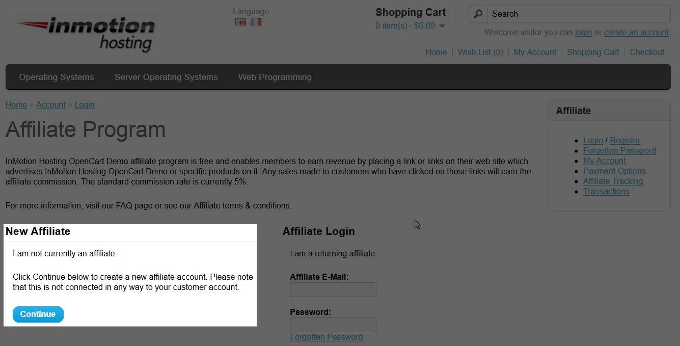 affiliate_customer_2