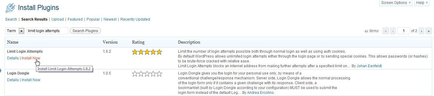 wp_limit_login_3