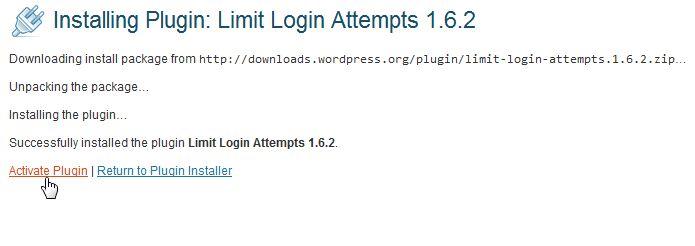 wp_limit_login_4