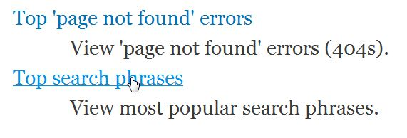drupal_7_report_search_2