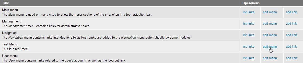 drupal_delete_menu_1