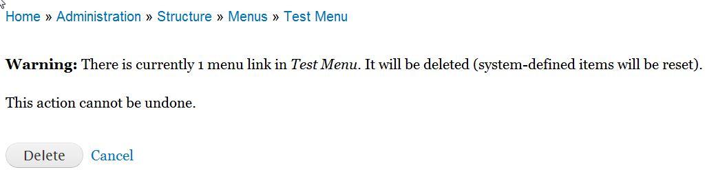 drupal_delete_menu_2