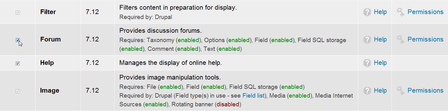drupal_forum_1