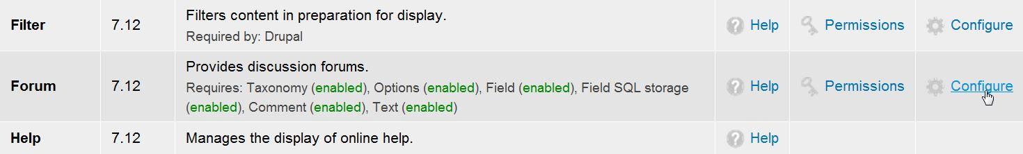 drupal_forum_config_1