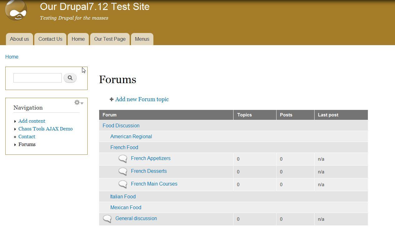 drupal_forum_structure_1