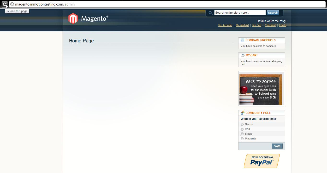 magento_admin_log_in_1