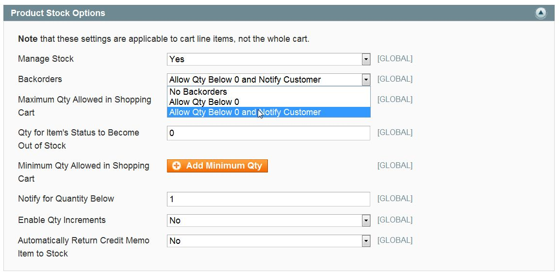 magento_back_orders_1