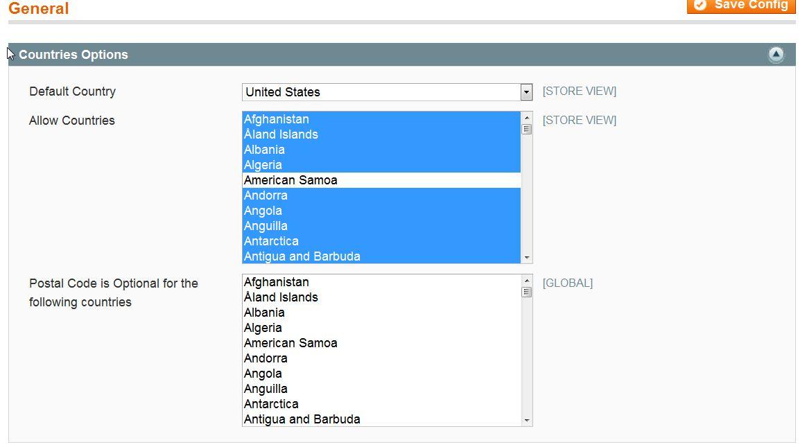magento_countries_1
