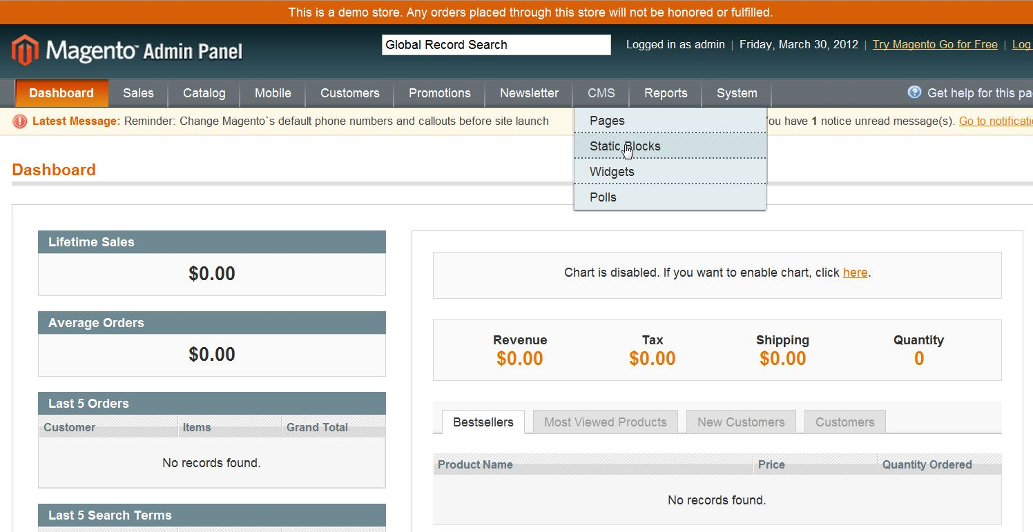 magento_footer_1