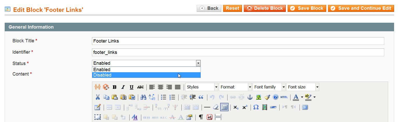 magento_footer_3