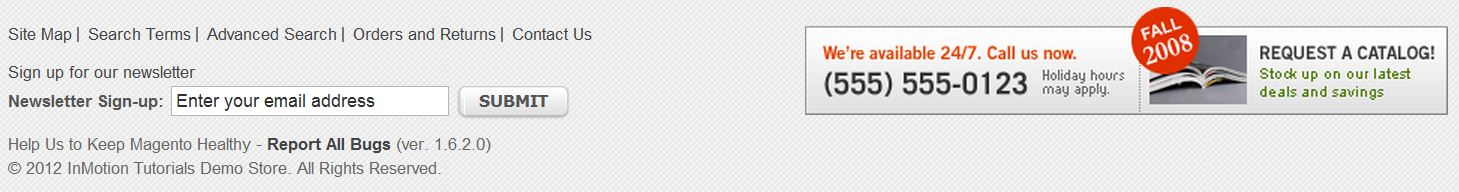 magento_footer_5