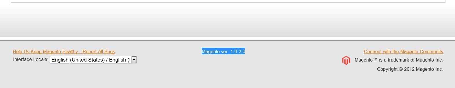 magento_dashboard_1