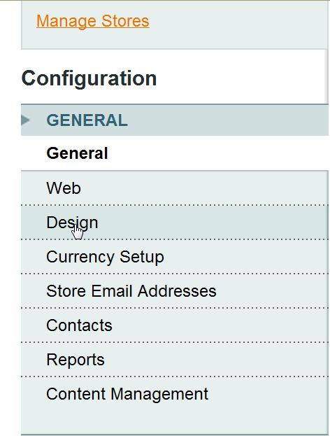 magento_welcome_2