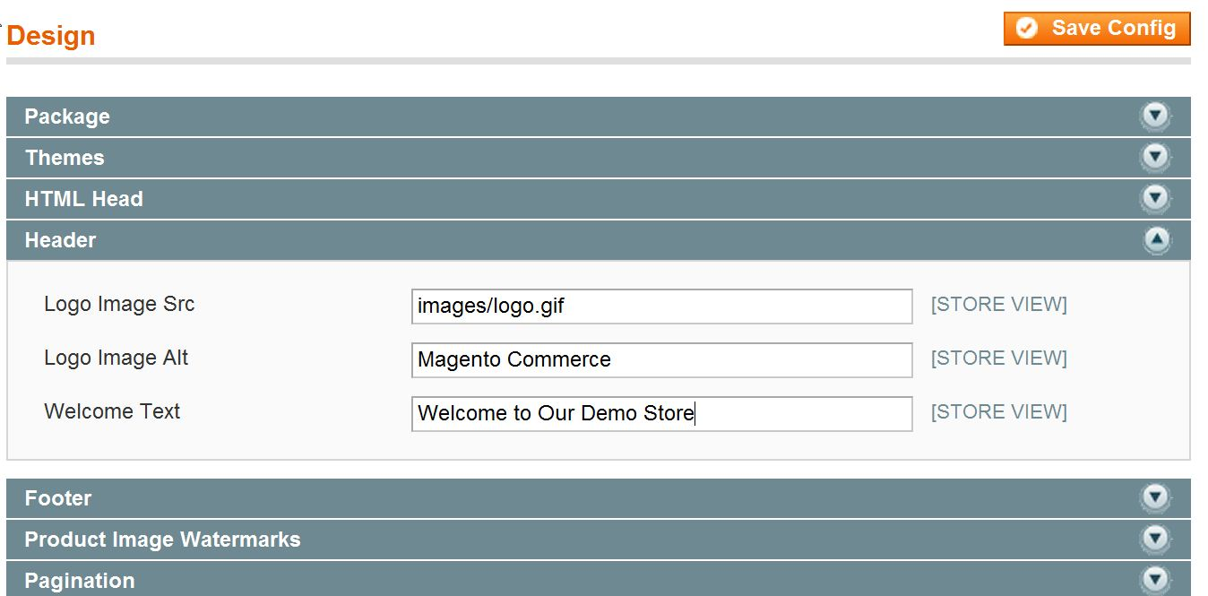 magento_welcome_3